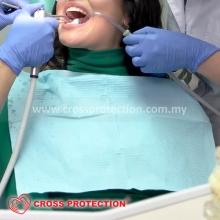 Dental Bib