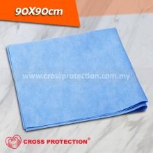 Sterilization Wrap 90x90cm