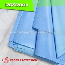 Sterilization Wrap 120x120cm