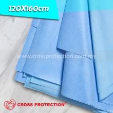 Sterilization Wrap 120x160cm