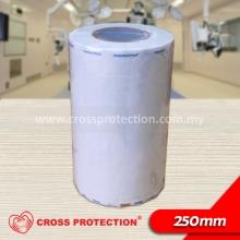 Sterilization Plasma Reel 250mmx70m