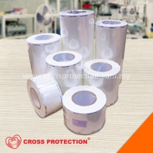 Sterilization Plasma Reel 300mmx70m
