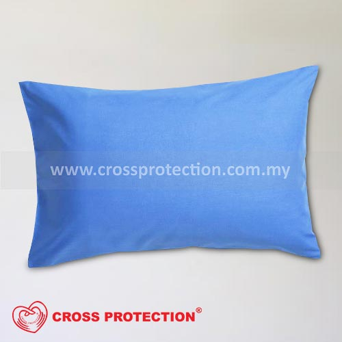 AAMI LEVEL 3 DISPOSABLE PILLOW CASE