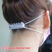 Face Mask Clip On