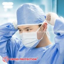 PREMIUM SURGEON CAP